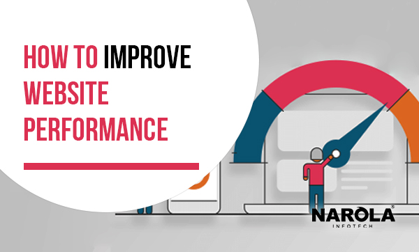 how-to-improve-website-performance
