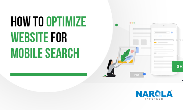 how-to-optimize-website-for-mobile-search