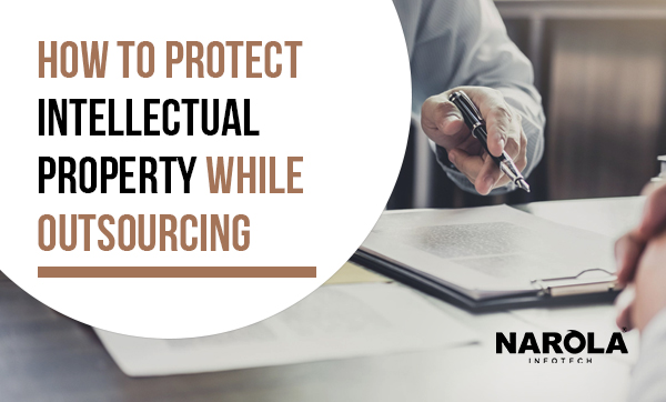 how-to-protect-intellectual-property-while-outsourcing