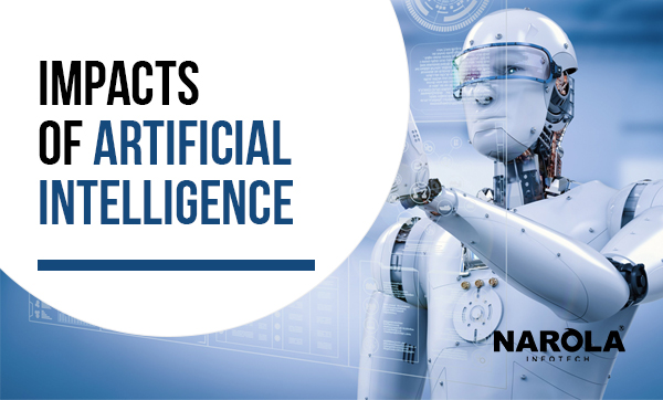 impacts-of-artificial-intelligence