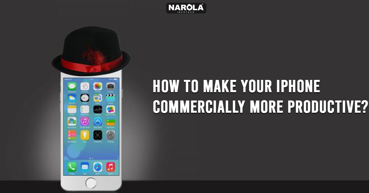 make-iphone-commercially-productive
