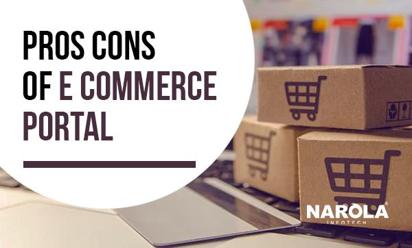 pros-cons-of-e-commerce-portal-thumb
