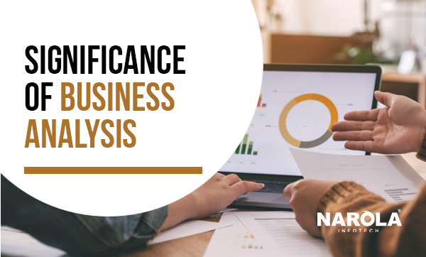 significance-of-business-analysis-thumb