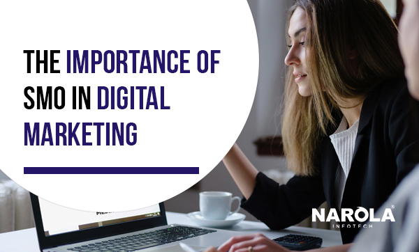the-importance-of-smo-in-digital-marketing