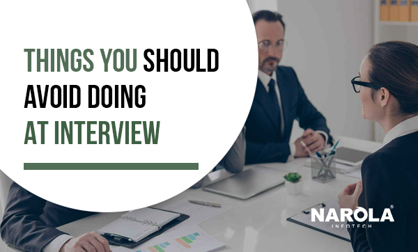 things-you-should-avoid-doing-at-interview