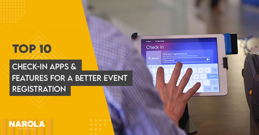 top-10-check-in-apps-and-features-for-a-better-event-registration