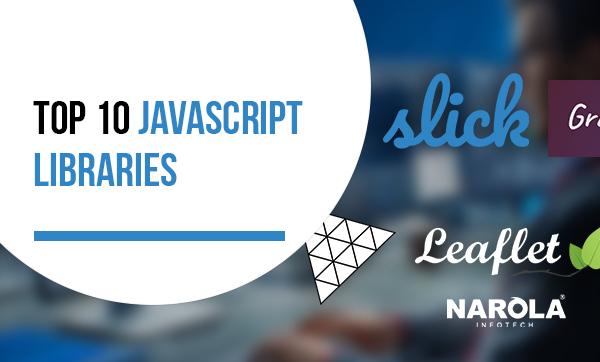 top-10-javascript-libraries