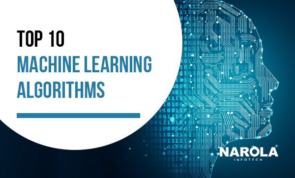 top-10-machine-learning-algorithms