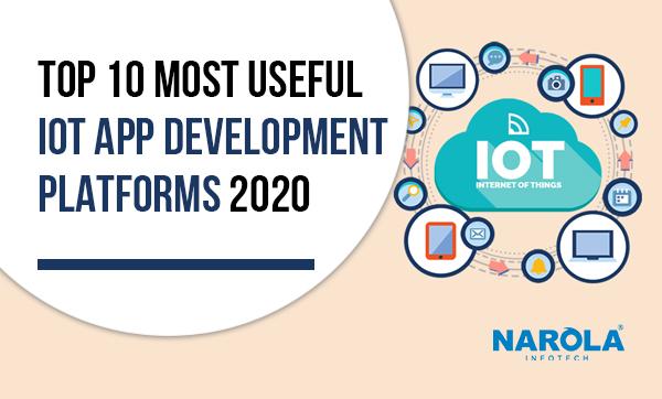 top-10-most-useful-iot-app-development-platforms-2020