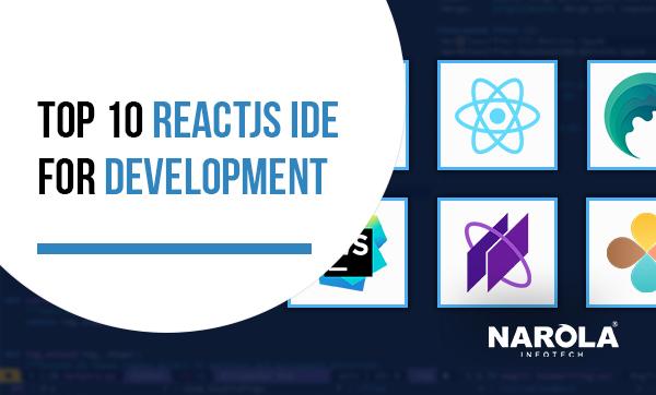 top-10-reactjs-ide-for-development