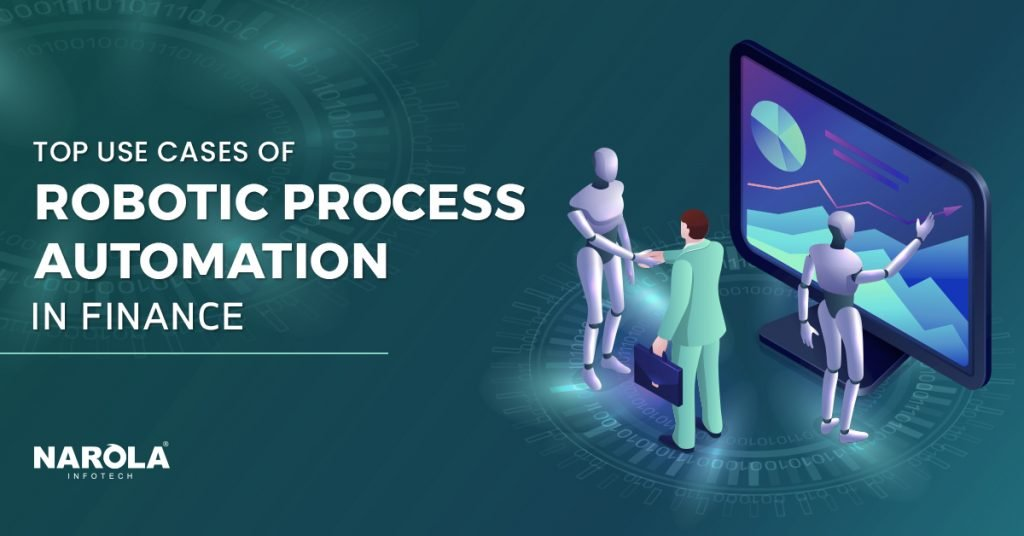 top-use-cases-of-robotic-process-automation-in-finance