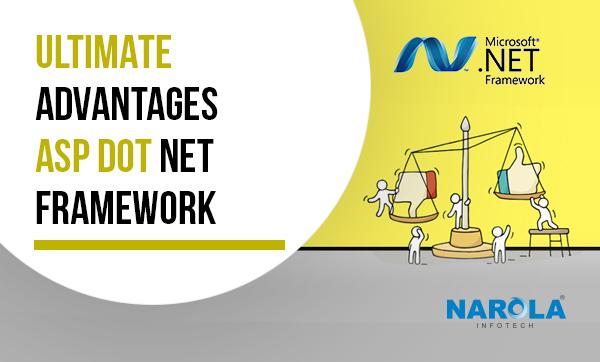 ultimate-advantages-asp-dot-net-framework