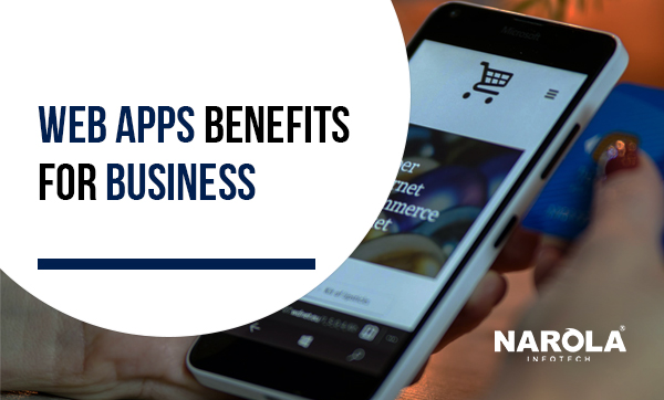 web-apps-benefits-for-business