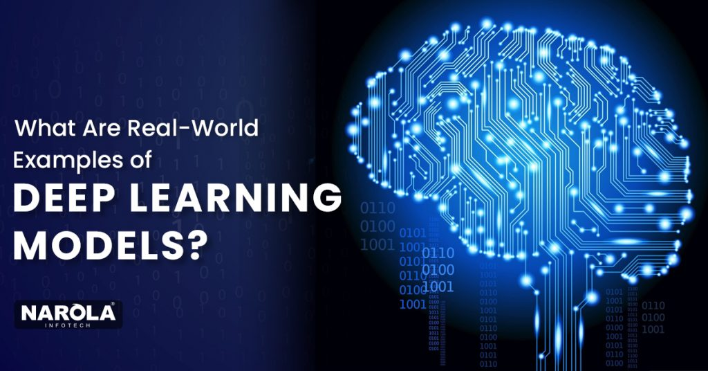 what-are-real-world-examples-of-deep-learning-models
