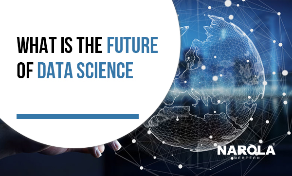 what-is-the-future-of-data-science
