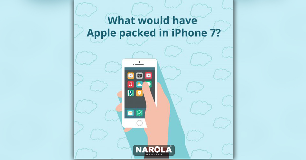 what-would-have-apple-packed-in-iphone-7