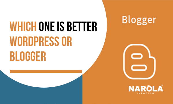 which-one-is-better-wordpress-or-blogger