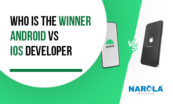 who-is-the-winner-android-vs-ios-developer
