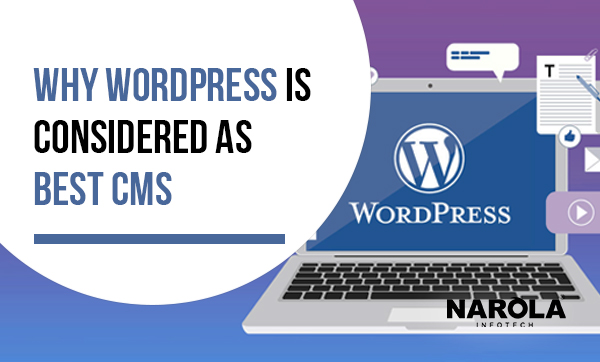 why-wordpress-is-considered-as-best-cms