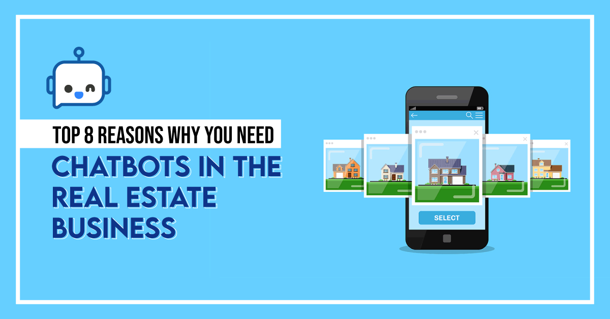 why-you-need-chatbots-in-the-real-estate-business