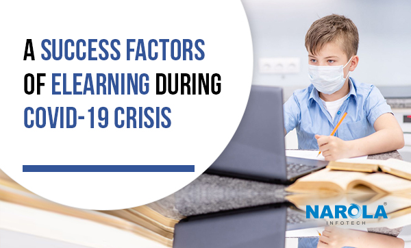 A-Success-Factors-of-eLearning-During-COVID-19-Crisis