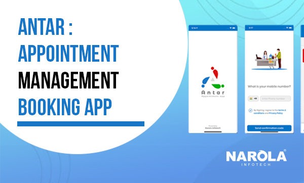 Anatar-Booking-App