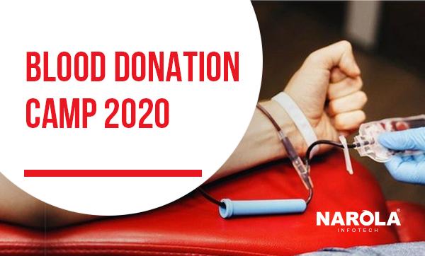 Blood-Donation-2021-Thumb