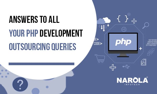 Answers-to-All-Your-PHP-Development-Outsourcing-Queries-Thumb