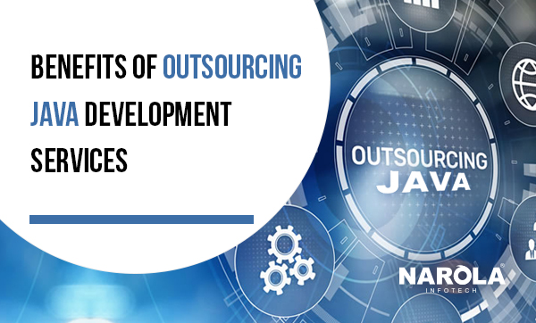 Benefits-Of-Outsourcing-Java-Development-Services-Thumb