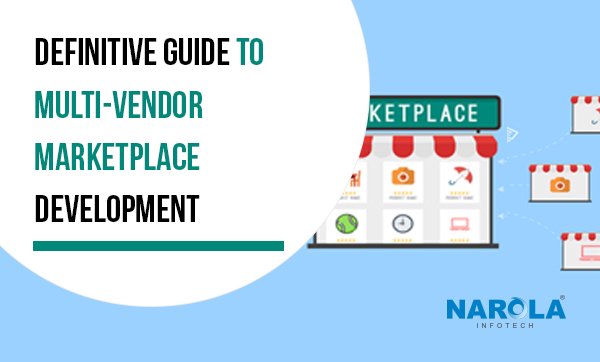 Definitive-Guide-to-Multi-Vendor-Marketplace-Development-Thumb