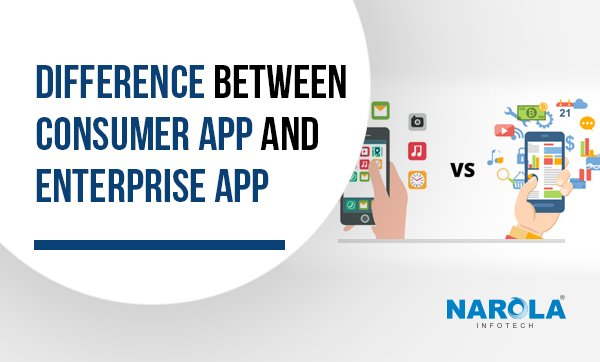 Difference-Between-Consumer-App-and-Enterprise-App
