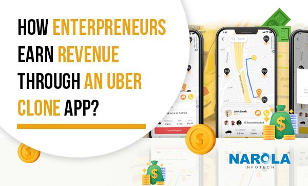 How-Enterpreneurs-Earn-Revenue-Through-An-Uber-Clone-App-Thumb