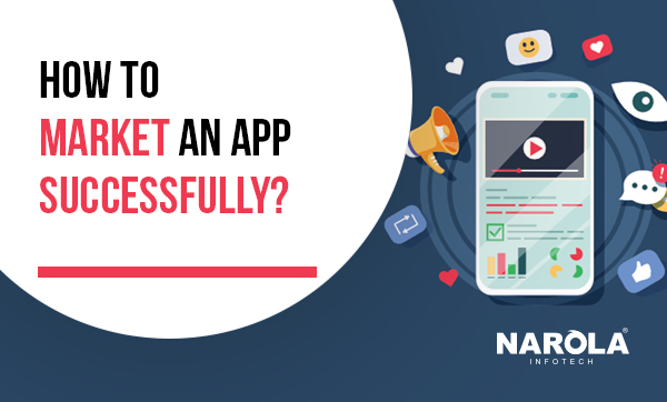 How-to-Market-an-App-Successfully