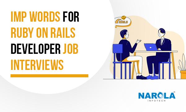IMP-Words-for-Ruby-on-Rails-Developer-Job-Interviews