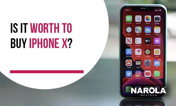 Is-it-Worth-to-Buy-iPhone-X