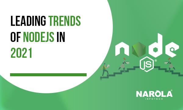 Leading-Trends-of-NodeJS-in-2021