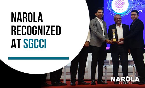 Narola-Recognized-at-SGCCI_1