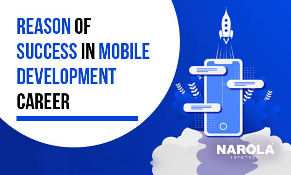 Reason-of-Success-in-Mobile-Development-Career