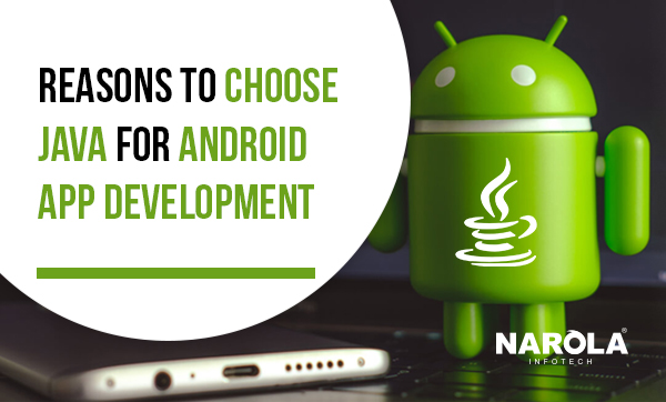 Reasons-to-Choose-Java-For-Android-App-Development-Thumb