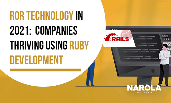 RoR-Technology-in-2021_Companies-Thriving-Using-Ruby-Development-thumb