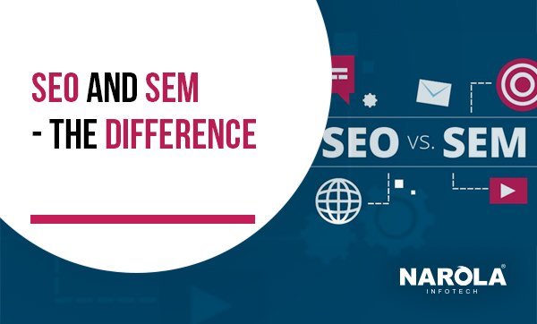 SEO-and-SEM-The-Difference
