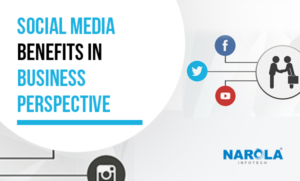 Social-Media-Benefits-In-Business-Perspective