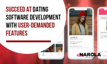 Succeed-at-Dating-Software-Development-with-User-Demanded-Features
