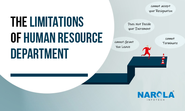 The-Limitations-of-Human-Resource-Department