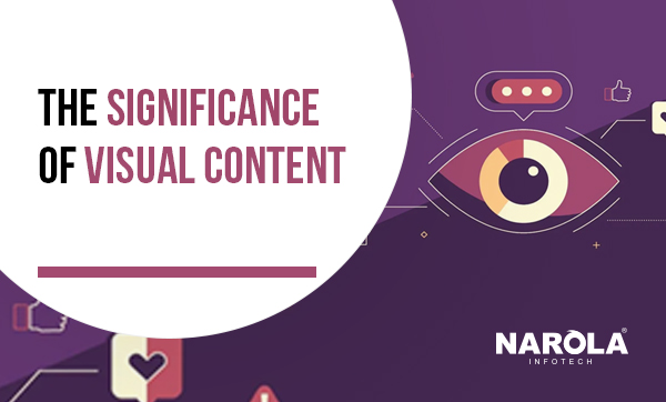 The-Significance-of-Visual-Content