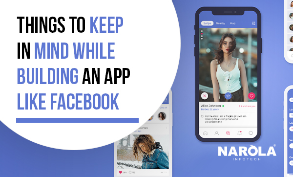 Things-to-Keep-in-Mind-While-Building-an-App-Like-Facebook