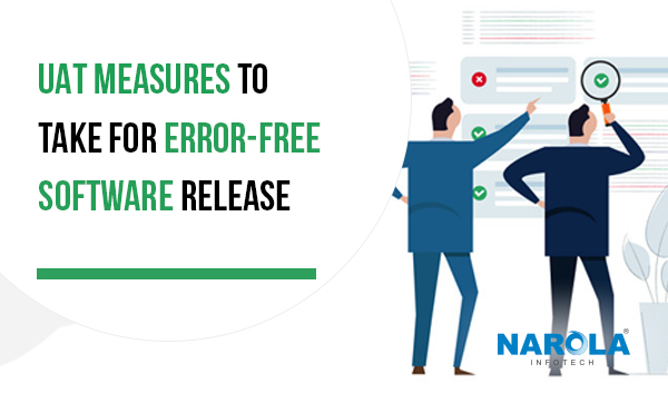 UAT-Measures-to-Take-for-Error-Free-Software-Release