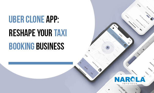 Uber-Clone-App-Reshape-Your-Taxi-Booking-Business-Thumb