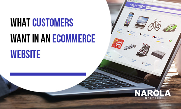 What-Customers-Want-in-an-eCommerce-Website-Thumb