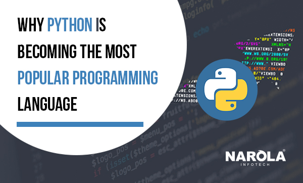 Why-Python-is-Becoming-the-Most-Popular-Programming-Language